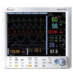 Refurbished Datascope Spectrum OR Patient Monitor For Sale