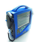 Purchase Used or New Dinamap Pro V3 Patient Monitor For Sale