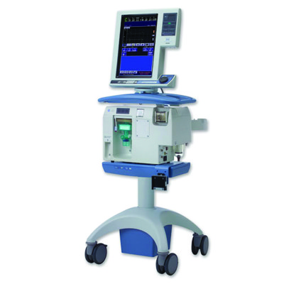 Purchase Puritan Bennett 840 Respiratory Ventilators