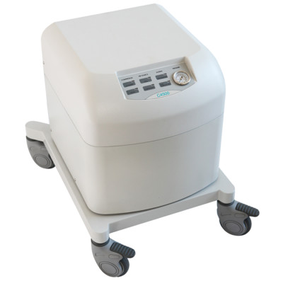 Available Oricare C4500 Medical Air Compressor