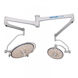 Oricare L2700 Series Operating Room Lamps