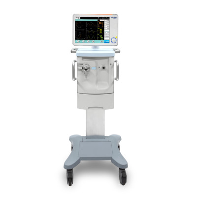 Available Oricare V8800 Patient Ventilator