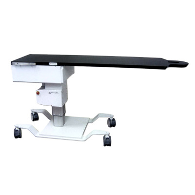 Precision Series C-Arm Table