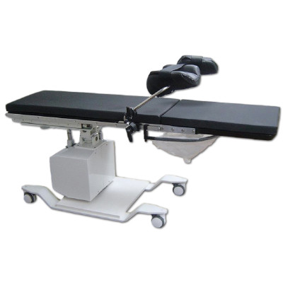 Refurbished Urology Table from Arcoma-Medstone