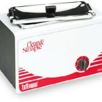 Purchase or Rent Tuttnauer CSU1 Ultrasonic Cleaner