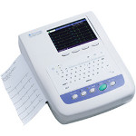 Available EKG Machines for sale | Heartland Medical