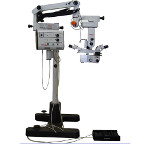 Surgical Microscopes For Sale | Heartland Medical
