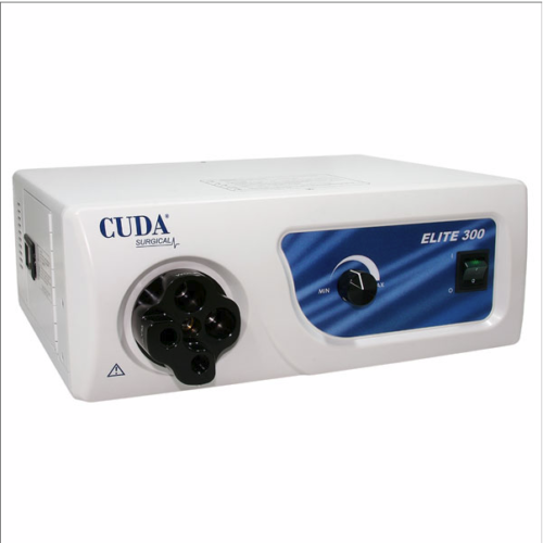 Where to buy CUDA surgical lighting