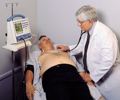 Where to find the right patient monitor