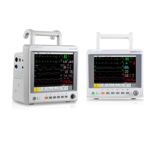 Used iM60&iM70 Patient Monitors For Sale or Rent