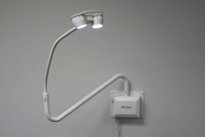 Where to buy Startrol Medical Lighting