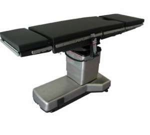Steris_Amsco_3080R Surgical Table