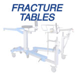Fracture Tables