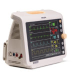 Philips SureSigns VM8