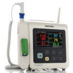 Philips SureSigns VSi