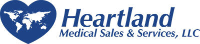 Heartland Medical Equipment Sales & Services